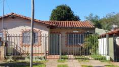 Dúplex en Asunción