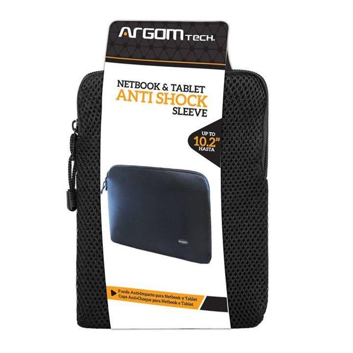Funda protectora para tablets y netbooks multiventas - Funda protectora tablet ...