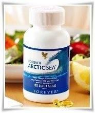 Artic Sea Omega 3