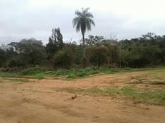 Terreno financiado Luque Limpio