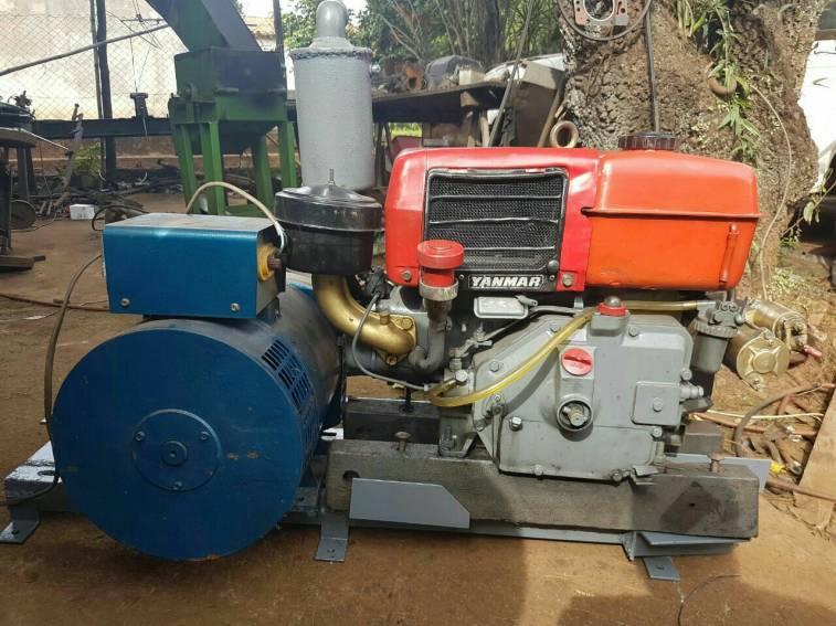 Generador de electricidad ntn - Generador de electricidad ...