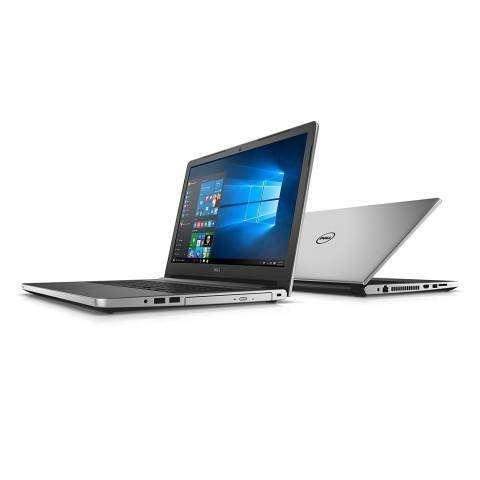 Notebook Dell IInspiron i5559