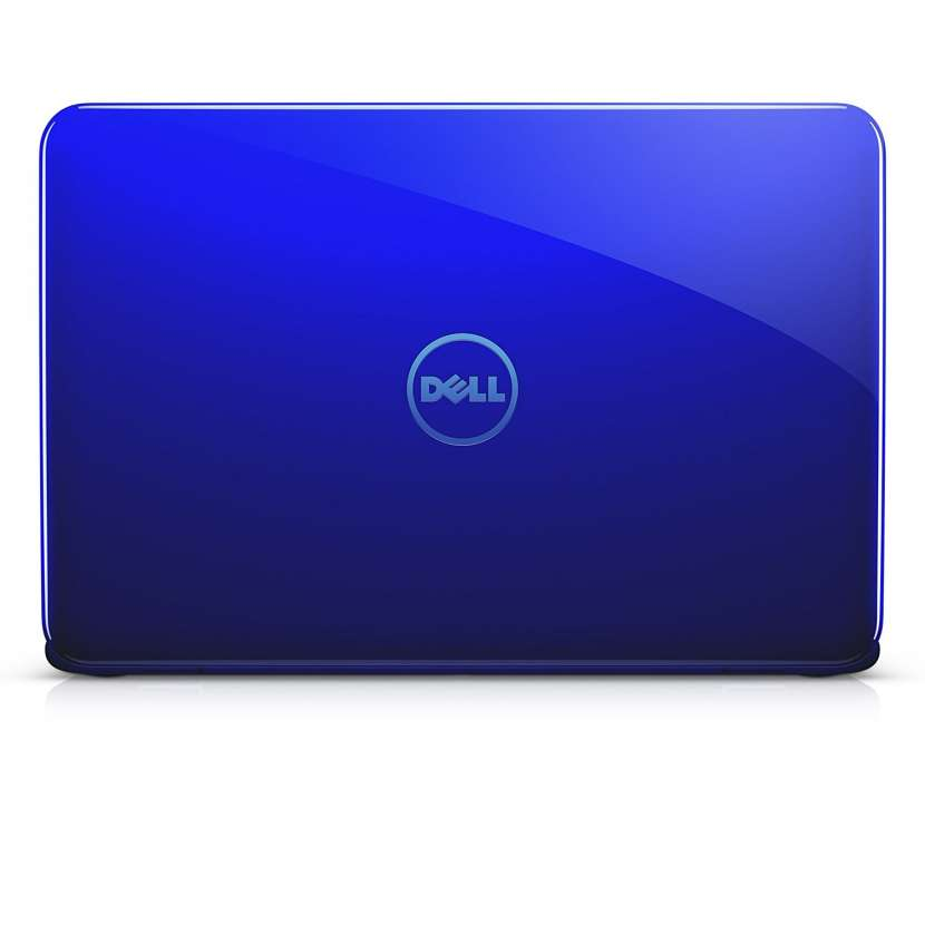Notebook Dell Inspiron Mini - 0