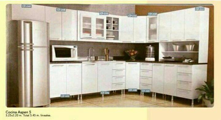 Muebles de cocina muebles a precios mayorista for Mayorista de muebles