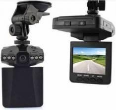 Camaras de vídeo para vehículos HD VDR