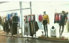 Boutique Mercado 4