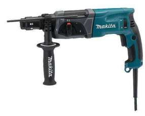Rotomartillo Makita HR2470 2,9kg 2,7J 780W