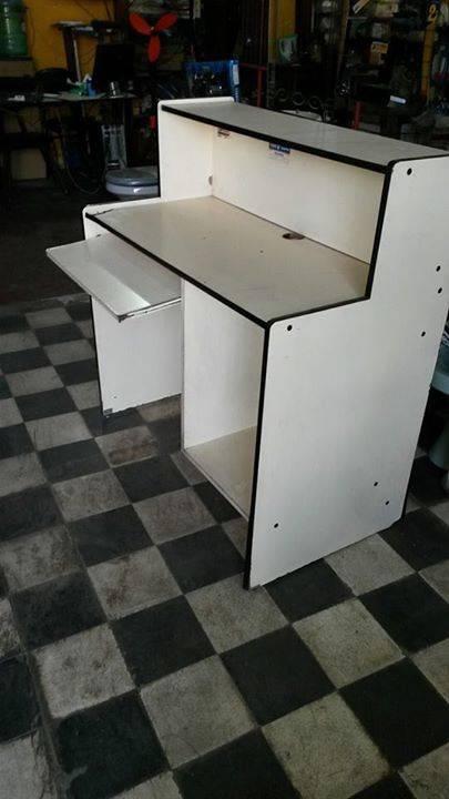 mueble para computadora tomas barrios