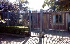 Casa zona Inverfin Motos Taiga