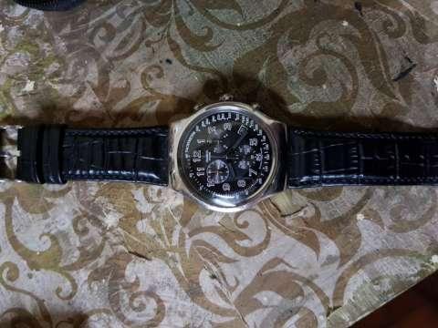 Reloj Swatch Ironi