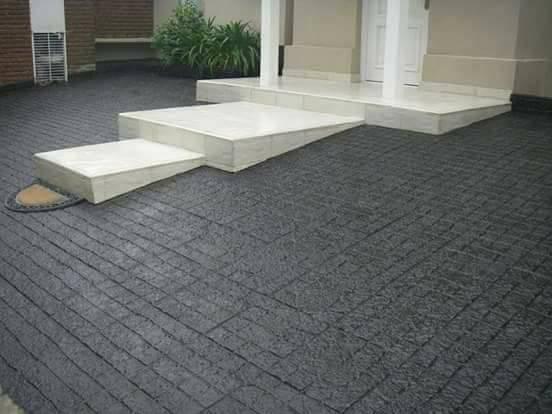 Pisos pisos revestimientos noments for Baldosones de cemento