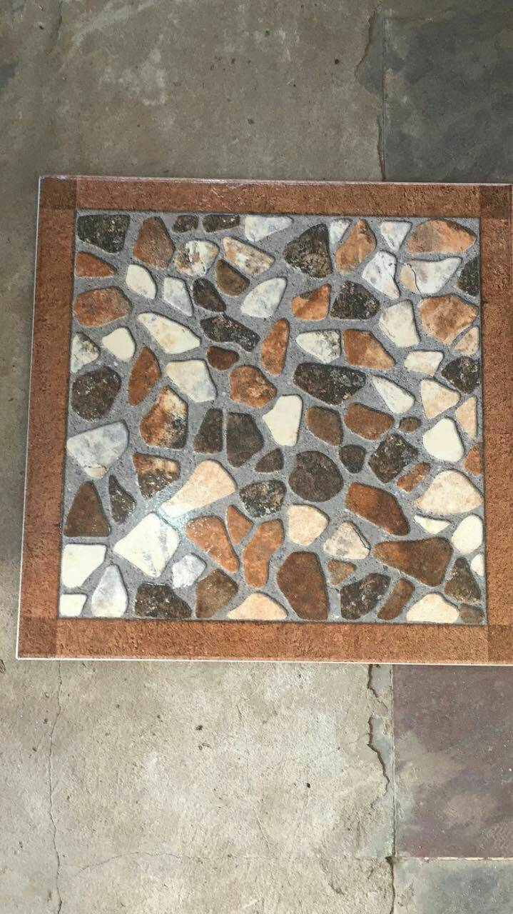 Piso ceramico laguna patio de ofertas for Piso estudiantes la laguna