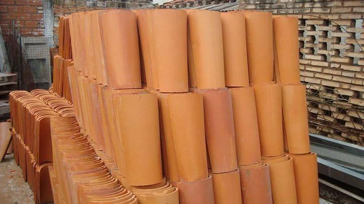 Materiales de construcci n rogger penayo - Materiales de construccion on line ...