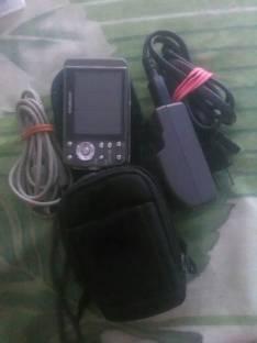 Cama digital con todos los accesorios