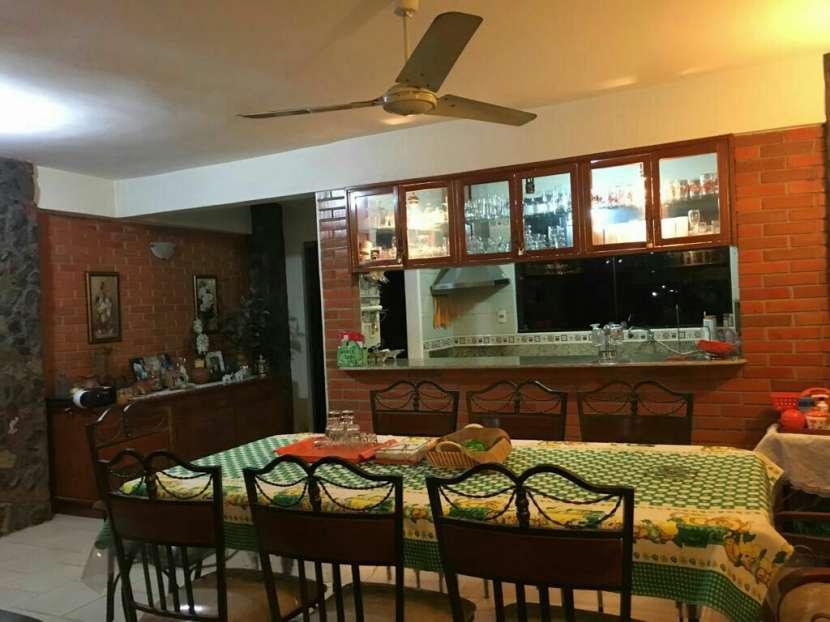 Casa sobre Yataity Corá casi avenida Fernando de la Mora - 2
