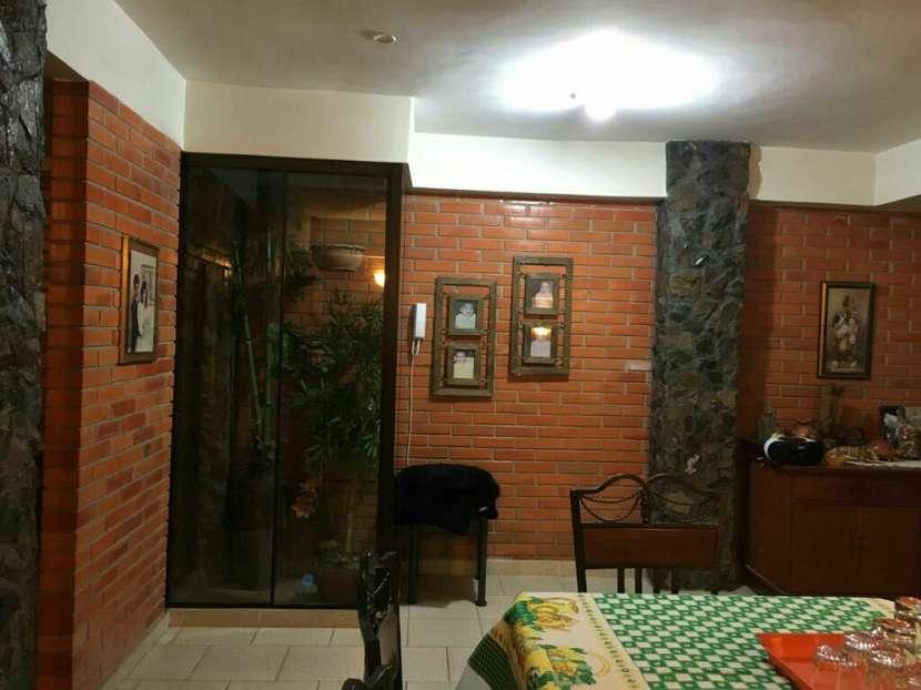Casa sobre Yataity Corá casi avenida Fernando de la Mora - 4