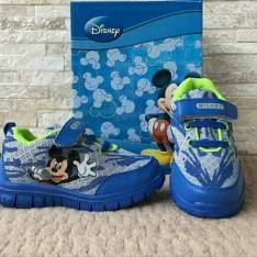 Champion Disney