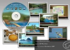 Curso Audiovisual completo