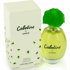 Perfume Cabotine de Gres 100 ml