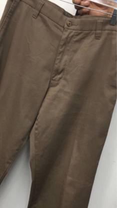 Pantalones XL XXL