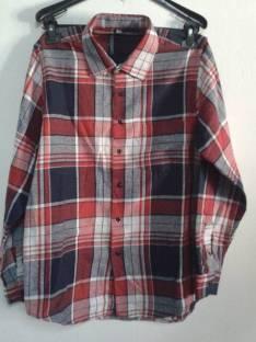 Pantalones Bermudas camisas para hombres