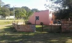Habitacion 5x4 con baño privado independiente con entrada de vehículo en villa bonita