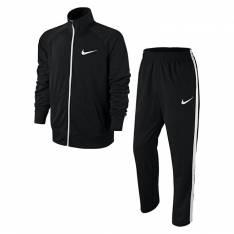 Conjunto de buzo Nike