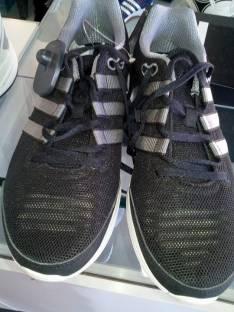 Champion Adidas nuevo calce 42