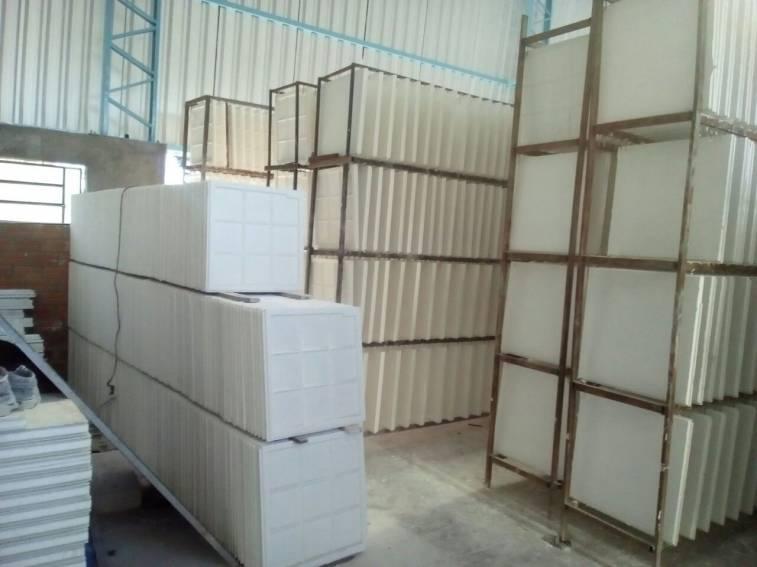 Placas de yeso 60x60 deisy for Placas de escayola 60x60 precio