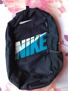 Mochilas Nike Original