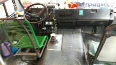 Autobus 2000