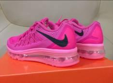 Nike Air Max 2016 calce:39