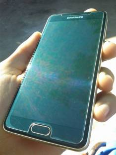 Samsung Galaxy A5 6 liberado