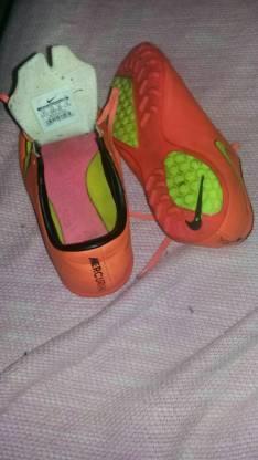 Botin Nike original