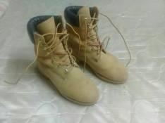 Bota Timberland calce 39