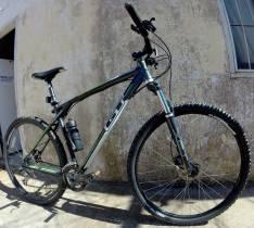Bicicleta GT Karakoram Sport 29 L