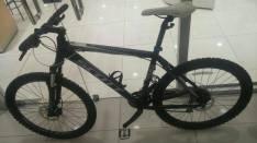 Bicicleta Scott Aspect 10 aro 26 tamaño L