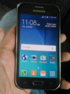 Samsung Galaxy Ace J1 4G
