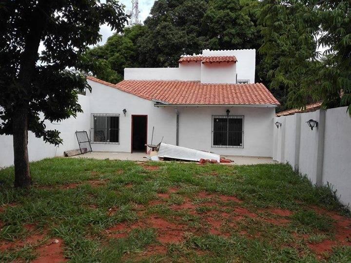 Casa de ladrillo visto grupo - Casas ladrillo visto ...
