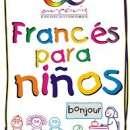 Clases de francés en san lorenzo - 0