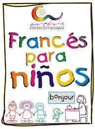 Clases de francés en san lorenzo
