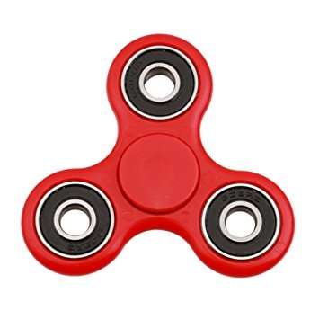 Spinner básico