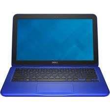 Notebook Dell mini ispiron