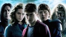 Set de Libros Harry Potter
