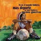 Usuriaga Fernández - 244703