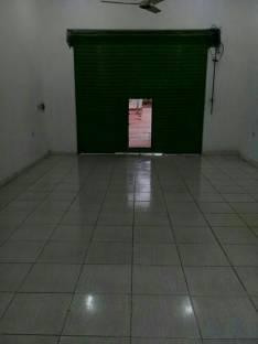 Salones Comerciales