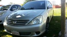 Toyota Allion 2003 motor 1.8 cc