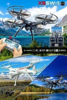 Drone x5sw-1