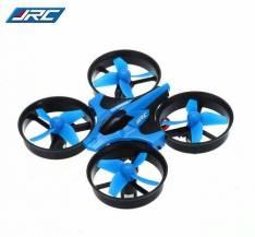 Mini drone jjrc h36 mini
