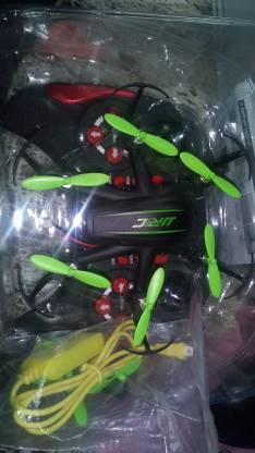 Drone JJRC h20c